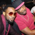 D'banj Shades Don Jazzy, Slams Fans Who Criticized His Music