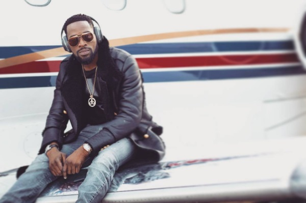 Shouldn't D'Banj Relieve Himself Of Doing Music… Yes/No?