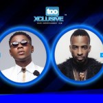 Davido/Wizkid, Kiss Daniel/9ice… Which Of These Combinations Will Produce A Fire Single?