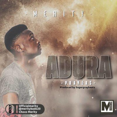 Merity – Adura