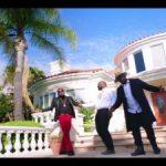 PREMIERE: D'Banj – It's Not A Lie ft. Wande Coal & Harrysong [New Video]