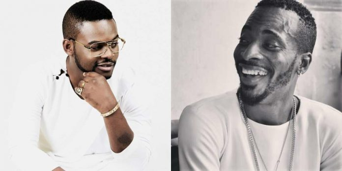 9ice Fires Back At Falz On Claims His Music Promotes Fraud