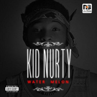 Kid Nurty – Water Melon