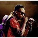 LEAK: Mr. Eazi – Skin Tight (Remix) ft. Rita Ora & Wizkid [New Song]