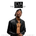 MUST LISTEN! 1da Banton – The Banton EP ft. Timaya, Harrysong & Tim