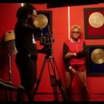VIDEO: Mz Kiss – Wawu [Behind The Scenes]
