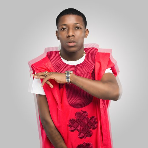 Small Doc - Sex Tape: My Account Was Hacked, Small Doctor Claims