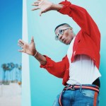 In Just 2 Days, I Have Already Recorded An Album – Wizkid Brags
