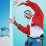 Wizkid – Craving [New Song] | Download Mp3