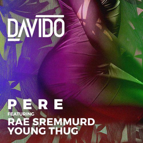 Davido Pere