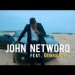 John NetworQ – Ite Si Waju ft. Gen. Pype [New Video]