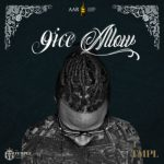9ice – Allow [New Song]