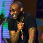 Davido Responds To Reports That He Signed For D'Banj's Record Label