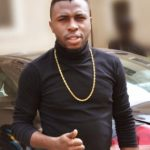 """""""Wizkid's Story Is Incomplete Without Me"""" – Samklef"""