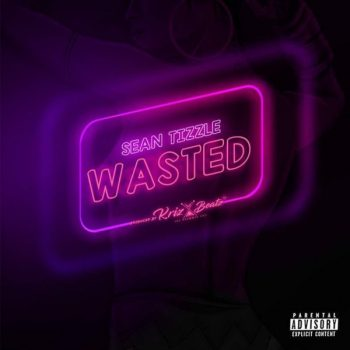 IMG 3224 600x600 350x350 - MUSIC   Sean Tizzle – Wasted