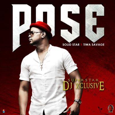 IMG 8157 - DJ Xclusive – Pose ft. Tiwa Savage & Solidstar [New Video]