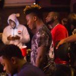 'We Made 3 Hits'…Reekado Banks Confirms Collaboration With Davido
