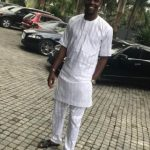 Davido's Friend, DJ Olu May Have Died Of Carbon Monoxide Poisoning – Uncle Claims