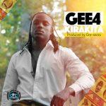 Gee4 – Kirakita (Prod. by Dre-Sticks)