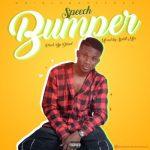 Speech – Bumper