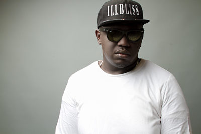 "Rapper, IllBliss Says Nigerians Aren't Ready For Burna Boy's ""Twice As Tall"" Album « tooXclusive"