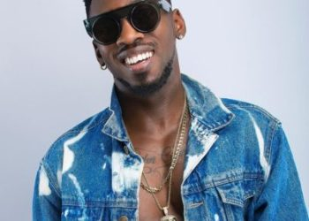Orezi Speaks Out After Surviving Terrible Car Accident In Lagos « tooXclusive