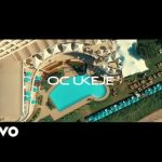 OC Ukeje – Potato Potahto ft. Vector [New Video]