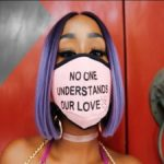 Victoria Kimani – China Love ft. R.City [New Song]