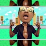 Sound Sultan – NON STOP ft. Harrysong [New Video]
