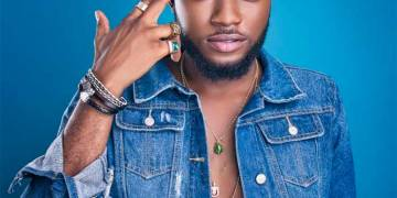 Dremo Finally Speaks On Sexual Orientation , Says He Loves Men « tooXclusive