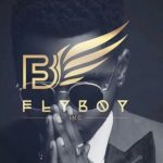 Kiss Daniel Unveils Logo For New Label, Flyboy I.N.C
