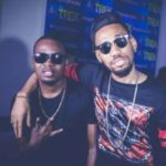 Violent Protest In Toronto As Fans React To Fake Olamide & Phyno Show || WATCH