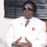 Simi, Jaywon Remixed 'Joromi' Without Permission – Sir Victor Uwaifo