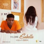 T Classic – Isabella (Prod. by Killertunes)