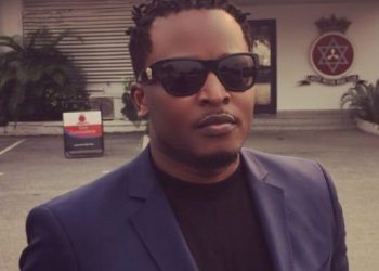Eldee Reacts To Cynthia Morgan's Story, Urges Other Artistes To Be Careful When Signing Contracts « tooXclusive