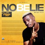"[Song] Viggo – ""No Be Lie"""