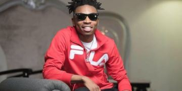 "Mayorkun Set To Release New 3 Track EP ""Geng Remix"" « tooXclusive"