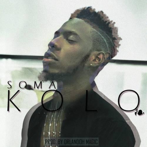 IMG 20180503 WA0017 - Soma – Kolo