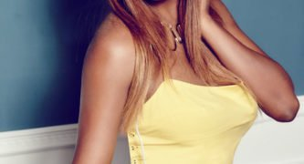 See DJ Cuppy's Epic Reaction To Taking Sachet Pure Water For The First Time || Watch Video « tooXclusive