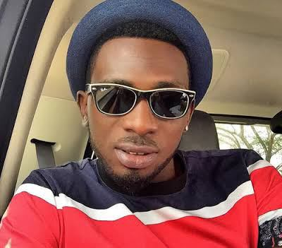 Fuck This Guys, Wizkid Never Gave Me Drugs - Mr May D « tooXclusive