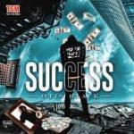 """Otis Black – """"Success"""""""