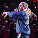 Future Accused Of Allegedly Threatening To Kill Rumoured Baby Mama Over  Abortion