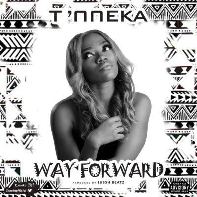 T'Nneka