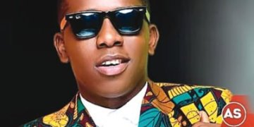 Small Doctor Debunks Arrest Rumors, Says He Never Attended Funke Akindele's Party « tooXclusive