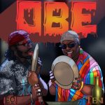 MUSIC: BOJ – OBE ft. Teni  (mp3 download)