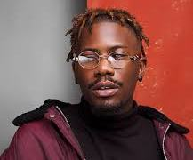 """F*ck The Kids"" - Ycee Reacts To Being Called A Bad Role Model To Nigerian Children « tooXclusive"