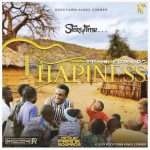 """MUSIC: Frank Edwards – """"Happiness""""  (mp3)"""