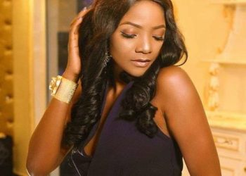 Simi Educates Festus Keyamo's Supporters On Why The Govt Wants The Social Media Bill To Be Passed « tooXclusive