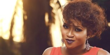 Waje Reveals Why She Won't Be Doing Giveaways On Social Media « tooXclusive