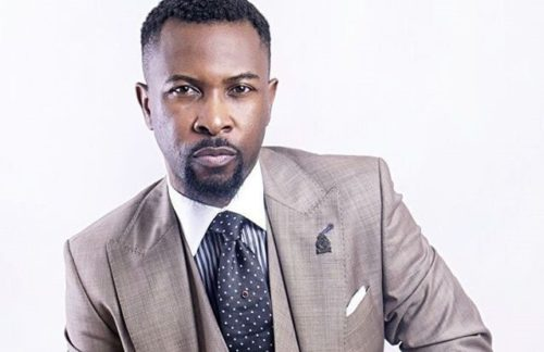 Ruggedman Ridicules Nigerian Politicians Who Can't Escape To Other Countries For Medical Treatment « tooXclusive